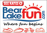 Bear Lake Fun Rentals