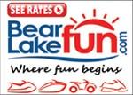 Bear Lake Fun Rentals