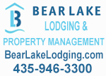 Bear Lake Lodging and Property Management