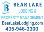 Bear Lake Lodging and Property Management