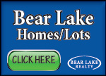 Bear Lake Homes