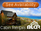 Bear Lake Rental Cabins