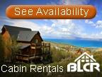 Bear Lake Rental Cabins