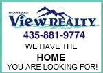 View Realty Bear Lake Real Estate in Utah and Idaho