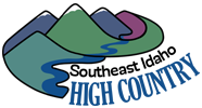Idaho High Country Southeast Idaho Tourism