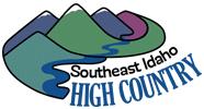Idaho High Country Southeast Idaho Tourism