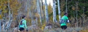 Bear 100 Endurance Run @ Fish Haven | Fish Haven | Idaho | United States