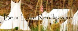 Bear Lake Rendezvous @ Garden City Utah | Garden City | Utah | United States